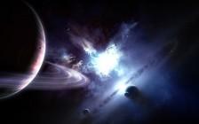 星座0度相位(重叠之合相)研究