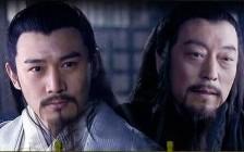 """三国演义""""刘备,诸葛亮,曹操,司马懿""""四人给我的启发"""