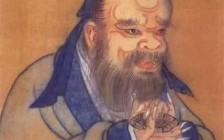 鬼谷仙师捭阖之术纵横江湖,其双徒孙膑与庞涓为何却互相残杀?