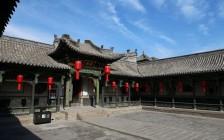 南袁北韦中乐吾,这是民国时期的中国算命高手排行榜