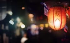 腊八节与中国道家五行、五方、五帝、五腊的关系