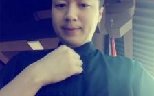"""杨易德2017秋冬两季语录精选集——""""修行的顶端,就在脚下""""。"""