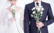 张馨予八字婚姻分析:她旺夫吗?真的命盘带三个桃花吗?