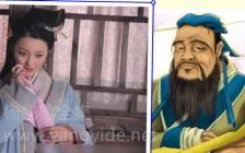 《天蓬元帅大闹天宫》反应的不止文艺对文化的抹杀,更暗射部分民族信仰的丧失。