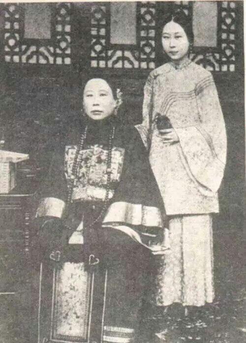 旺夫女人赵小莲
