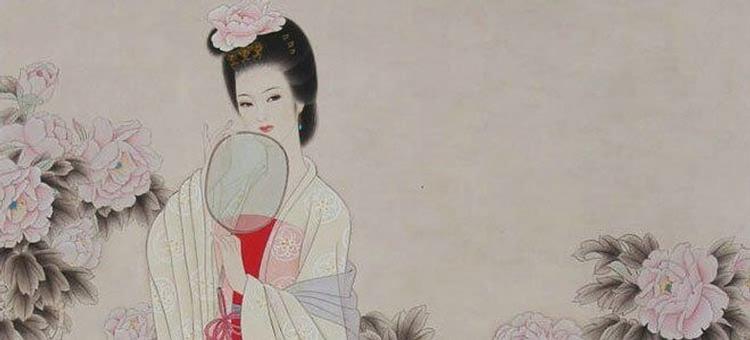 一个嫁5次的女人八字分析:三重夫星入墓库,五度新娘难白头