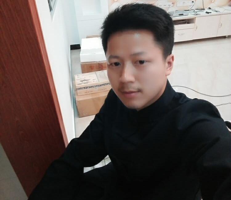 2017丁酉年春季,杨易德语录精选集2