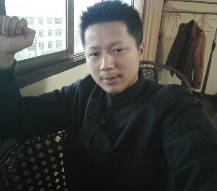 2017丁酉年春季,杨易德语录精选集