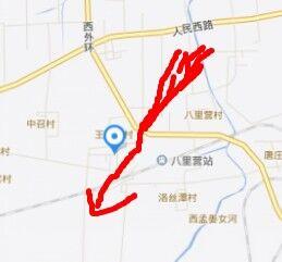 修路造物坏风水,反弓交箭煞伤人【案例】6