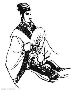 纳甲占卜术创始人-京房