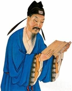 三柱预测学创始人,李虚中