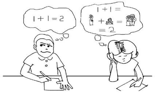 """研究""""命理""""比""""命例""""更为重要"""