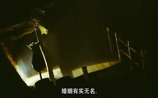 夫妻宫太阳化忌2
