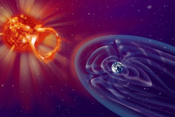 《史蒂芬霍金宇宙大探索之万物始末》观后感